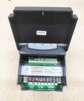 YINGSHIDA AE200 - частотный преобразователь 4кВт 220В инвертор - Фото: 4