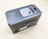 YINGSHIDA AE200 - частотный преобразователь 4Квт 220В инвертор