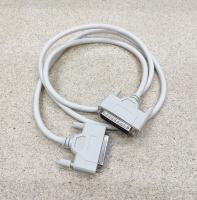 LPT кабель 1,5 метра - экранированый - Фото: 2
