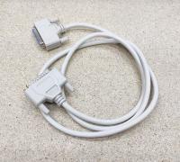 LPT кабель 1,5 метра - экранированый - Фото: 3