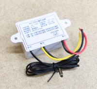 Электронное Термореле 220В 10А 1,5кВт XH-W3001
