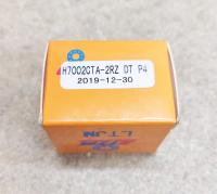 H7002C-2RZ DT P4 Дуплексный подшипник для шпинделя (2шт) - Фото: 2