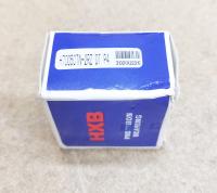 H7005C-2RZ DT P4 Дуплексный подшипник для шпинделя (2шт) - Фото: 3