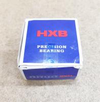 H7005C-2RZ DT P4 Дуплексный подшипник для шпинделя (2шт) - Фото: 4