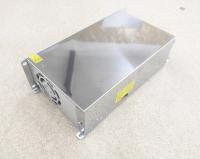 Блок питания 48В 10А 500Вт - активное охлаждение (Высокопроизводительный) - Фото: 4