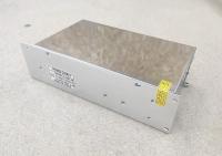 Блок питания 36В 14А 500Вт - активное охлаждение (Высокопроизводительный)