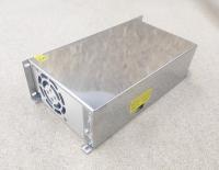 Блок питания 36В 14А 500Вт - активное охлаждение (Высокопроизводительный) - Фото: 4