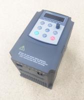 YINGSHIDA AE200 - частотный преобразователь 1.5кВт 220В инвертор