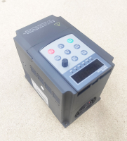 YINGSHIDA AE200 - частотный преобразователь 1.5кВт 220В инвертор - Фото: 2