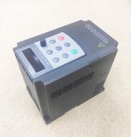 YINGSHIDA AE200 - частотный преобразователь 1.5кВт 220В инвертор - Фото: 3
