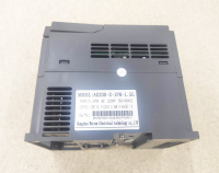 YINGSHIDA AE200 - частотный преобразователь 1,5кВт 220В инвертор - Фото: 4