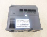 YINGSHIDA AE200 - частотный преобразователь 1.5кВт 220В инвертор - Фото: 4