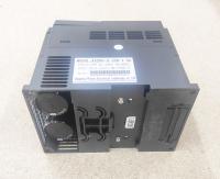 YINGSHIDA AE200 - частотный преобразователь 1,5кВт 220В инвертор - Фото: 5