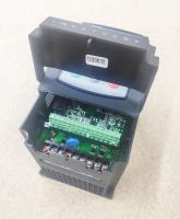 YINGSHIDA AE200 - частотный преобразователь 1,5кВт 220В инвертор - Фото: 6
