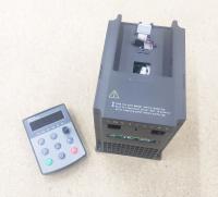 YINGSHIDA AE200 - частотный преобразователь 1,5кВт 220В инвертор - Фото: 7