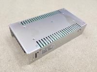 Блок питания 24В 15А 360Вт - активное охлаждение - Фото: 4