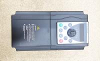 YINGSHIDA AE200 - частотный преобразователь 4Квт 380В инвертор - Фото: 2
