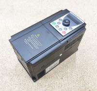 YINGSHIDA AE200 - частотный преобразователь 4Квт 380В инвертор