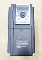 YINGSHIDA AE200 - частотный преобразователь 3кВт 220В инвертор - Фото: 2