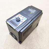 YINGSHIDA AE200 - частотный преобразователь 3кВт 220В инвертор - Фото: 6