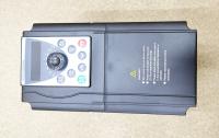 YINGSHIDA AE200 - частотный преобразователь 3кВт 380В инвертор - Фото: 2