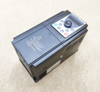 YINGSHIDA AE200 - частотный преобразователь 3кВт 380В инвертор