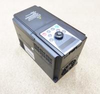 YINGSHIDA AE200 - частотный преобразователь 3кВт 380В инвертор - Фото: 4