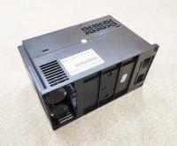 YINGSHIDA AE200 - частотный преобразователь 3кВт 380В инвертор - Фото: 5