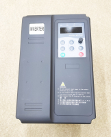 YINGSHIDA AE200 - частотный преобразователь 7,5кВт 380В инвертор