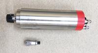 Шпиндель ZY 2.2кВт цанга ЕR20 водяное охлаждение (4 подшипника) - Фото: 5