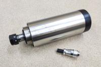 Шпиндель GDZ 2,2кВт 220В цанга ER20 воздушное охлаждение (3 подшипника)
