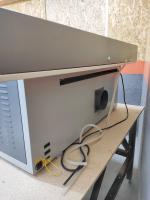 Лазерный станок CO2 50х70см 80Вт - Фото: 4