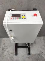 Лазерный станок CO2 1600х1650см - Фото: 5