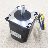 Шаговый двигатель Nema23 2.2Nm 3 Ампера 82мм - Фото: 6