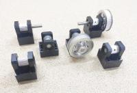 Комплект редукторов для сборки лазерного станка CO2