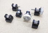Комплект редукторов для сборки лазерного станка CO2 - Фото: 2