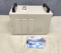 CW-3000 - Чиллер для лазерной трубки CО2  - Фото: 5