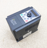 YINGSHIDA AE200 - частотный преобразователь 2.2кВт 220В