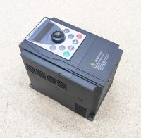 YINGSHIDA AE200 - частотный преобразователь 2.2кВт 220В - Фото: 2