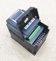 YINGSHIDA AE200 - частотный преобразователь 2.2кВт 220В - Фото: 5