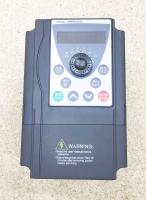 YINGSHIDA AE200 - частотный преобразователь 2.2кВт 220В - Фото: 4