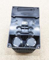 YINGSHIDA AE200 - частотный преобразователь 2.2кВт 220В - Фото: 8
