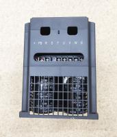 YINGSHIDA AE200 - частотный преобразователь 2.2кВт 220В - Фото: 9