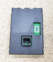 YINGSHIDA AE200 - частотный преобразователь 2.2кВт 220В - Фото: 7