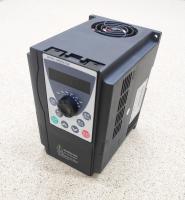 YINGSHIDA AE200 - частотный преобразователь 2.2кВт 220В - Фото: 3