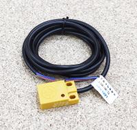 Индуктивный концевой датчик TL-W5MC1 NPN (плоский, нормально открытый)
