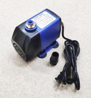 Погружная помпа 60Вт для охлаждения лазерной трубки CO2 - Фото: 2