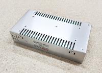 Блок питания 36В 13,8А 500Вт - активное охлаждение - Фото: 4