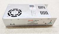 Блок питания 36В 13,8А 500Вт - активное охлаждение - Фото: 5