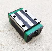 Линейный подшипник HGH25CA (аналог HIWIN) - каретка - Фото: 2